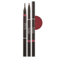 HERA - Auto Lip Liner (24mm) (#45 Ruby Wine)