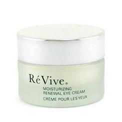 Re Vive - Moisturizing Renewal Eye Cream