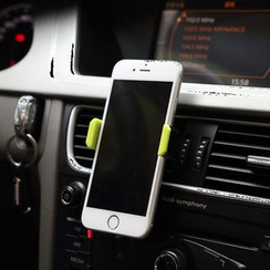 Papilio - Car Air Outlet Phone Holder