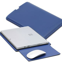 ACE COAT - Surface Pro4/Pro3保護套