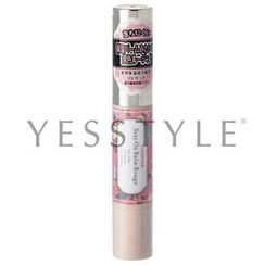 Canmake - Stay-On Balm Rouge SPF 11 PA+ (#01 Rosier Rose)