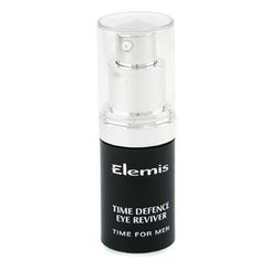 Elemis - Time Defence Eye Reviver