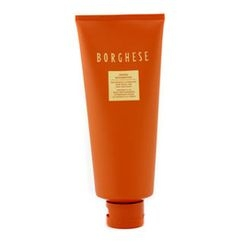 Borghese - Fango Ristorativo Restorative Hydrating Mud Mask For Face And Body