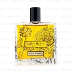 Miller Harris - Noix De Tubereuse 香水喷雾