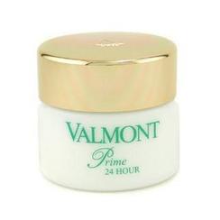 Valmont 法爾曼 - 原肌24小時保濕霜