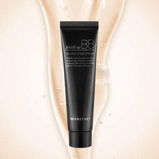 Secret Key - Finish Up BB Cream 30ml