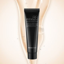 Secret Key - Finish Up BB Cream 30ml