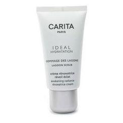 Carita - Ideal Hydration Lagoon Scrub
