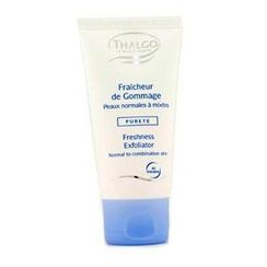 Thalgo - Freshness Exfoliator (Normal to Combination Skin)