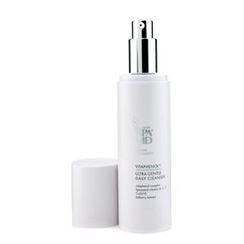 Vitaphenol - 超凡柔潤補濕潔面乳