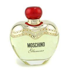 Moschino - Glamour Eau De Parfum Spray
