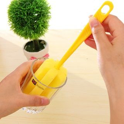 Good Living - Cup Cleaning Brush