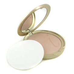 Jane Iredale - PurePressed Base Pressed Mineral Powder SPF 20 - Satin