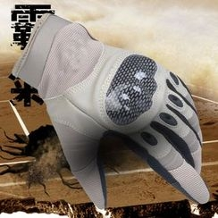Fow Fow - Tactical Gloves