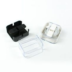 itoyoko - Cable Organizer Box