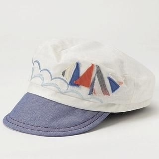 GRACE - Sailing Cap