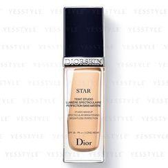 Christian Dior - Diorskin Star Studio Makeup SPF30 - # 23 Peach