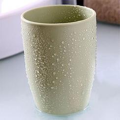 Maltose - 漱口杯
