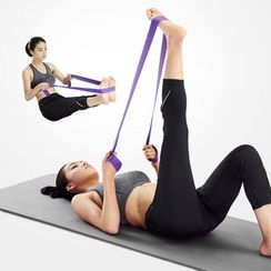 tuban - Yoga Resistant Band