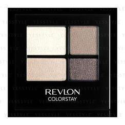 Revlon 露华浓 - 16小时持久无瑕眼影 (#555 Moonlit)