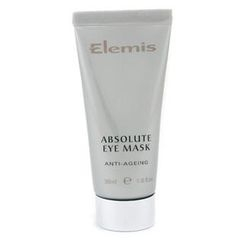 Elemis - Absolute Eye Mask