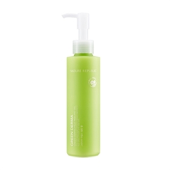 Nature Republic - Green Derma Mild Peeling Gel 150ml