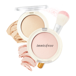 Innisfree - Mineral Highlighter
