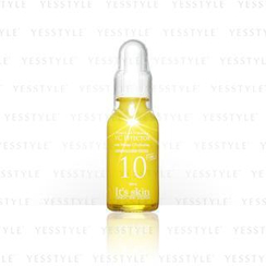 It's skin - Power 10 Formula VC Effector with Vitamin C Derivatives