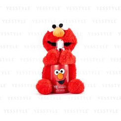 It's skin - Power 10 Formula YE Effector (SESAME STREET) (Special Edition)