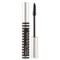 IPKN - Optimal Lash Curl Mascara 10ml