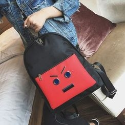 Youme - Robot Backpack