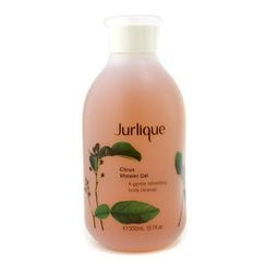 Jurlique - Citrus Shower Gel