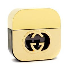 Gucci - Guilty Intense Eau De Parfum Spray