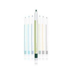 Cathy cat - Ultra Lasting Pencil Liner