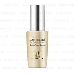 Dermacept by Dr. Zein Obagi - Derma Power Serum