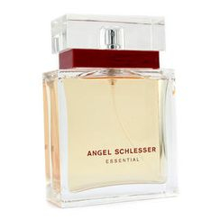 Angel Schlesser - Angel Schlesser Essential Eau De Parfum Spray