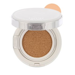 Laneige - BB Cushion Whitening Refill Only SPF50+ PA+++(#21P Pink Beige)