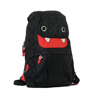 Morn Creations - Devil Backpack