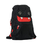 Morn Creations - Devil Backpack
