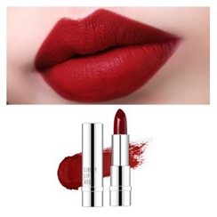 EGLIPS - Lively Lip Rouge (#107 Midnight Lover)