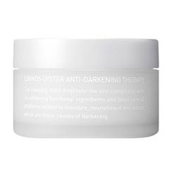 LIRIKOS - Oyster Anti-Darkening Therapy 100ml