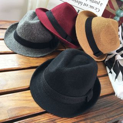 FROME - Trilby Hat