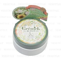 Cosmetex Roland - Gremel Body Butter