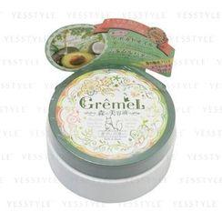 Cosmetex Roland - Gremel Body Butter