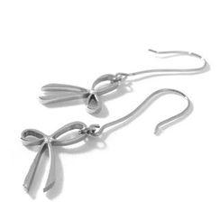 Kamsmak - Cutie Bow Earrings