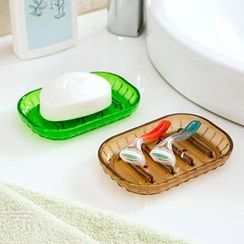 Home Simply - Soap Holder