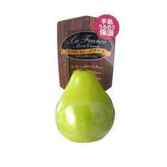 BCL - Pear Moist Cream