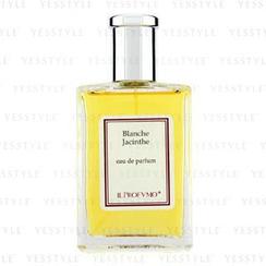 Il Profvmo - Blanche Jacinthe Eau De Parfum Spray