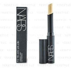 NARS - Concealer - Chantilly