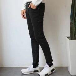 TNMK - Slim-Fit Jeans